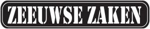 logo zeeuwse zaken