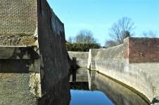 Foto: Krijn de Koning